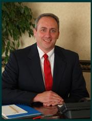 Gregory W. Breski
